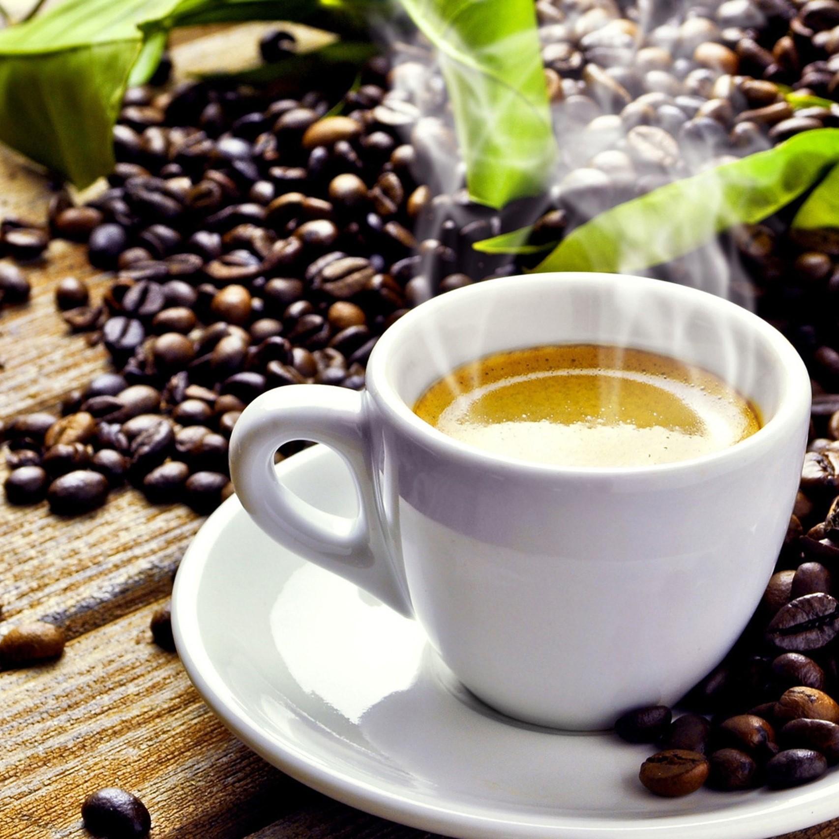 Kaffee trinken Bad Füssing