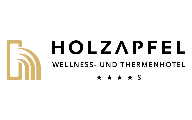 Spa und Wellnesshotel Holzapfel Bad Füssing