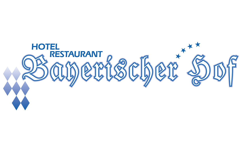 Hotel Bayerischer Hof Bad Füssing