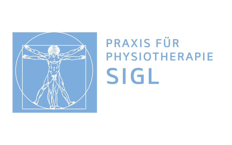 Praxis für Physiotherapie Sigl Bad Füssing