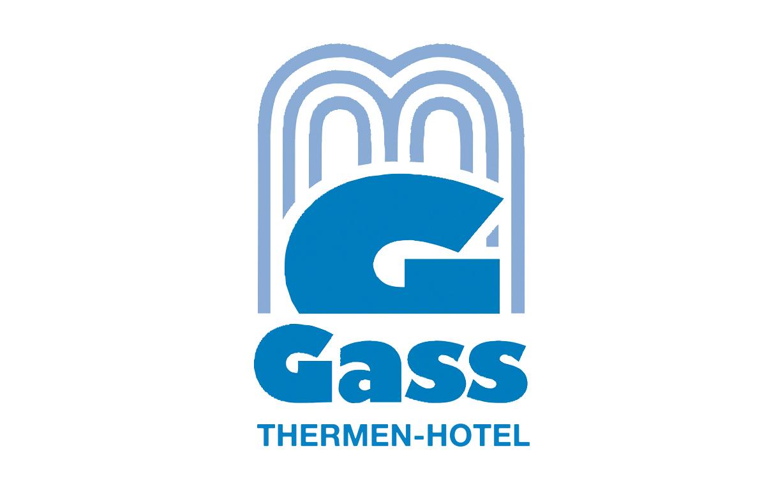 Thermenhotel Gass Bad Füssing
