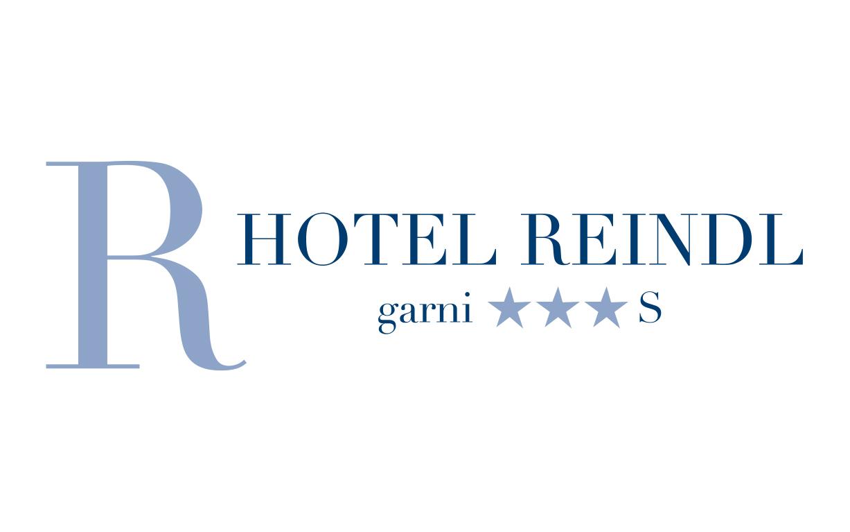Hotel Reindl Bad Füssing