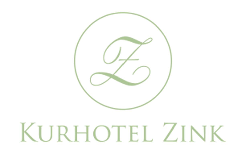 Kurhotel Zink Bad Füssing