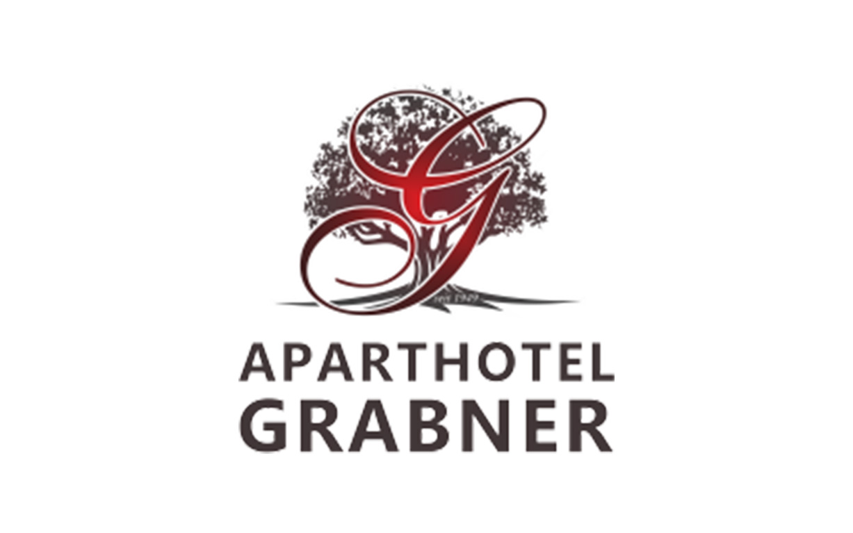 Aparthotel Grabner Bad Füssing