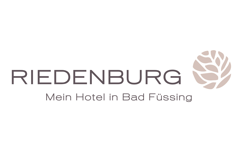 Riedenburg Mein Hotel in Bad Füssing